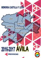 AVILA 2017