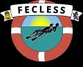 Federación de Salvamento y Socorrismo de Castilla y León