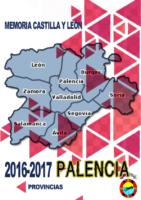 PALENCIA 2017