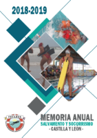 Memoria FECLESS 2018-2019